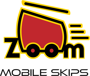 Zoom Mobile Skips Logo Vector
