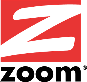 Zoom Telephonics Logo Vector
