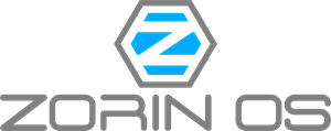 Image result for zorin os logo