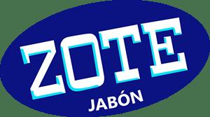 Jabon zote logo