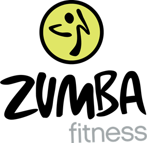 zumba fitness logo vector ai free download rh seeklogo com zumba fitness logo vector zumba logo vector free download
